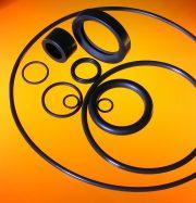 O-Ring & Seal