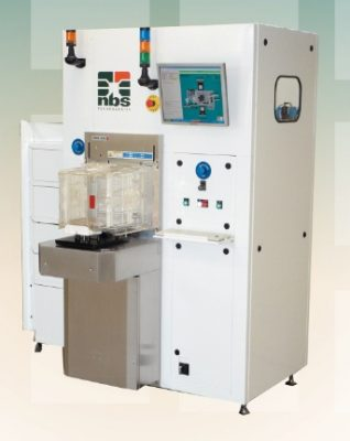 Wafer Handling Equipment