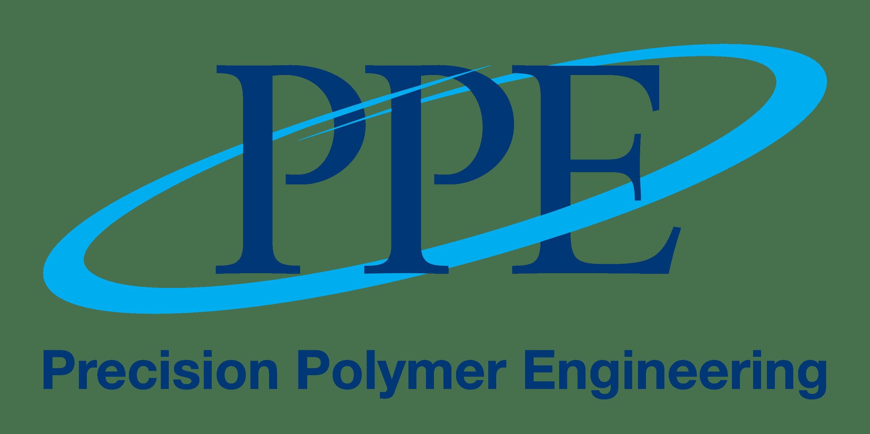Polymer Precision Engineering