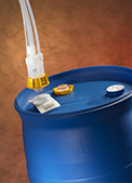 Chemical Containers & Dispense Systems