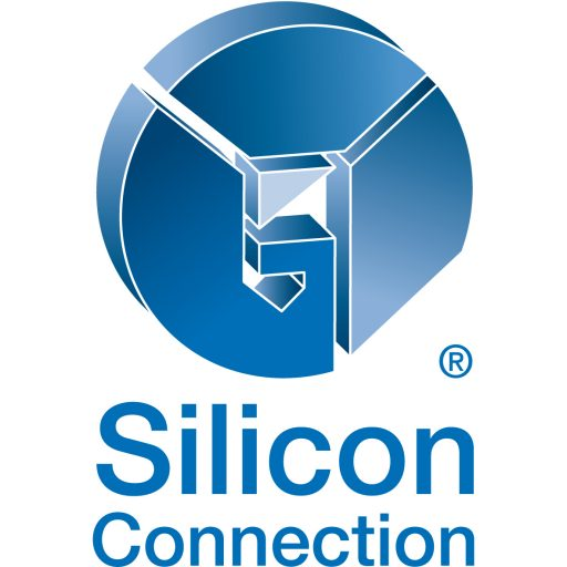 Silicon Connection Pte Ltd