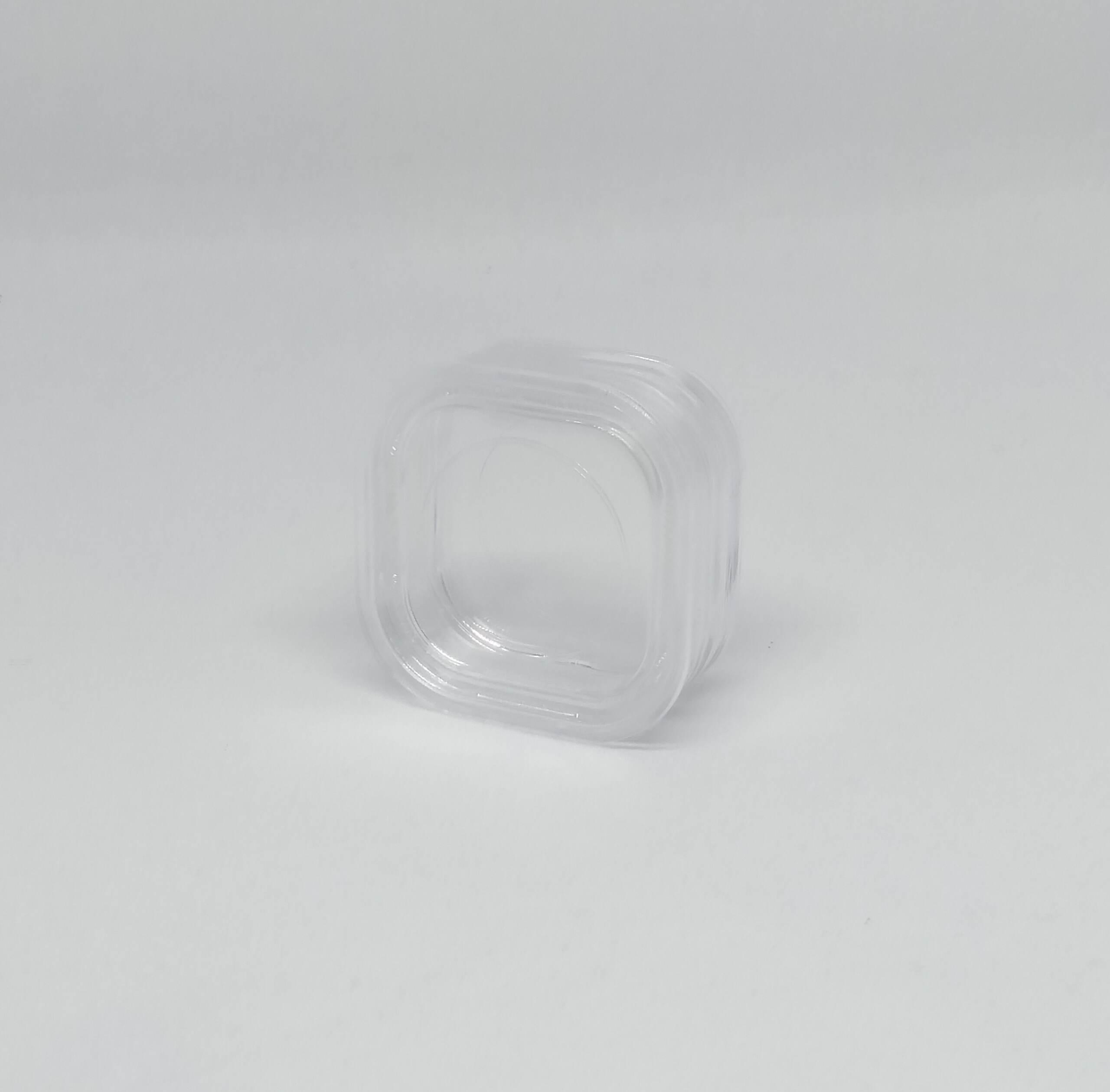Gel-Pak Membrane Box 38 38 16mm Stock