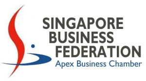 Singapore Business Federation