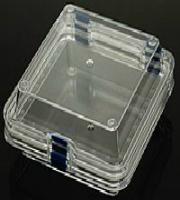 Gel-Pak Membrane Boxes