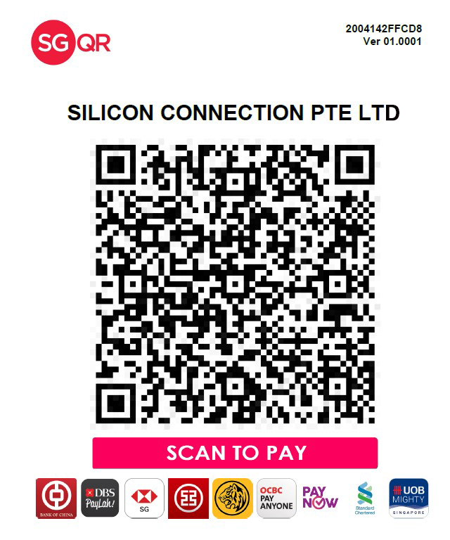si-cnx-qr-code-payment-2020