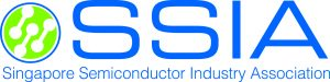 Singapore Semiconductor Industry Association